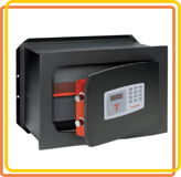 technosafe digital te3